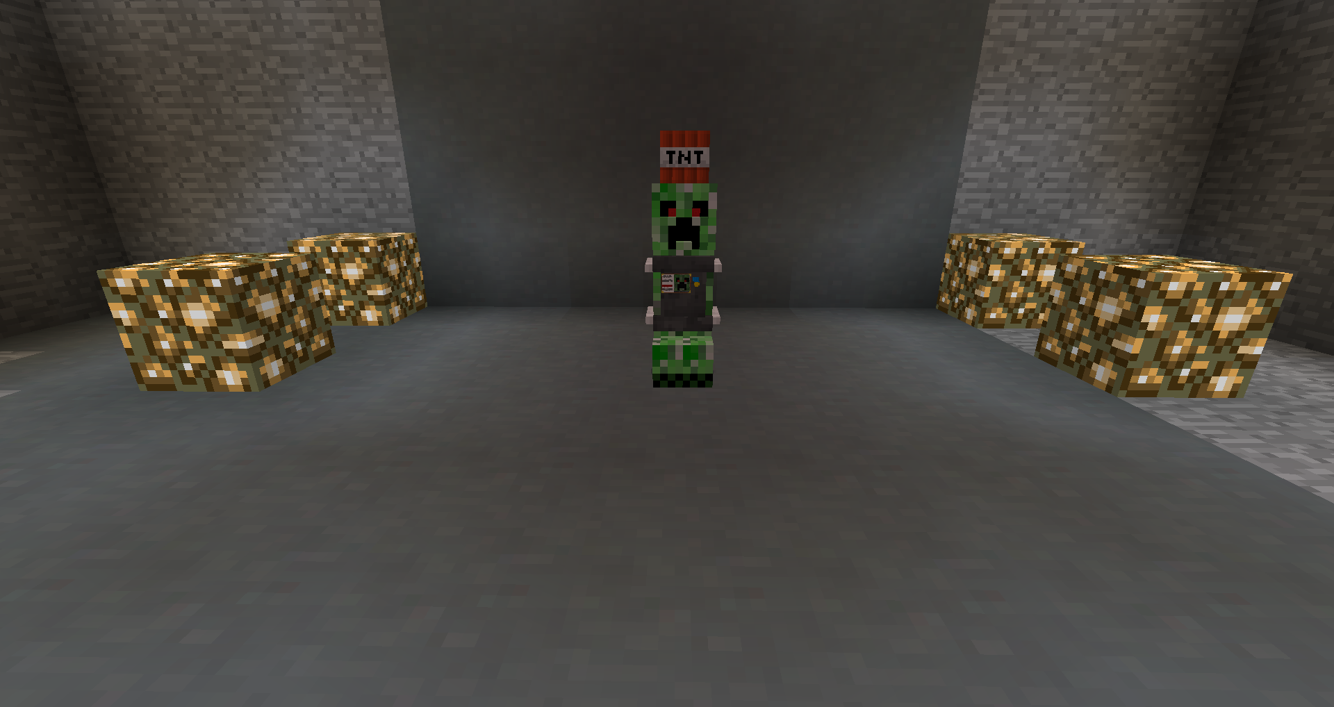 a7113  XziKz0I Weird Mobs Screenshots