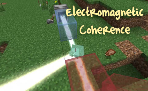 Electromagnetic-Coherence-Mod.jpg