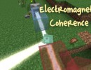 [1.7.2] Electromagnetic Coherence Mod Download