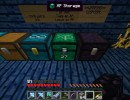 [1.7.2] XP Storage Chest Mod Download