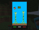 [1.7.10] Flappy World Mod Download