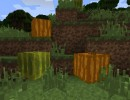 [1.7.2] The Living Blocks Mod Download