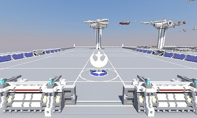 Star-Wars-Vehicle-Collection-Map-7.jpg