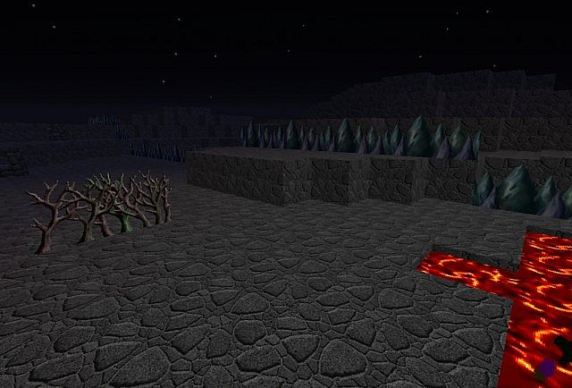 Mario-Sprint-Map-18.jpg