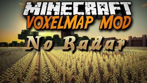 VoxelMap-No-Radar-Mod.jpg