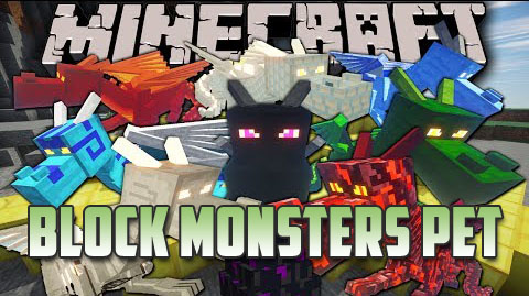 Block-Monsters-Pet-Mod.jpg