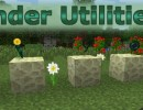 [1.7.2] Ender Utilities Mod Download