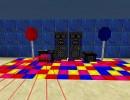 [1.6.4] DJ Party Mod Download