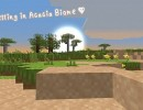 [1.7.10/1.6.4] [8x] Cute – Bit Texture Pack Download