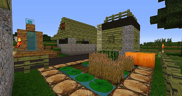 MineHD-resource-pack-3.jpg