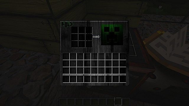 MineHD-resource-pack-7.jpg