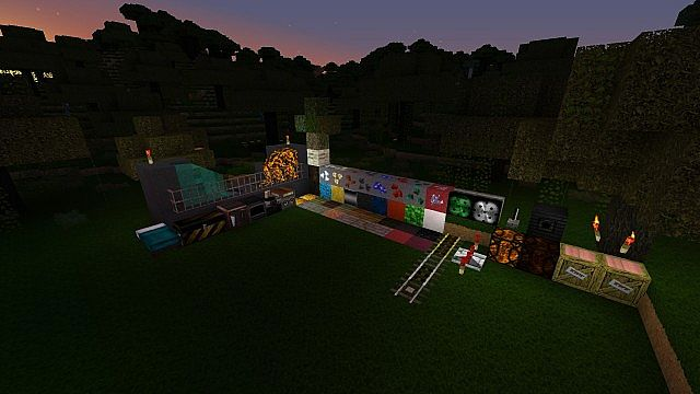 MineHD-resource-pack-8.jpg
