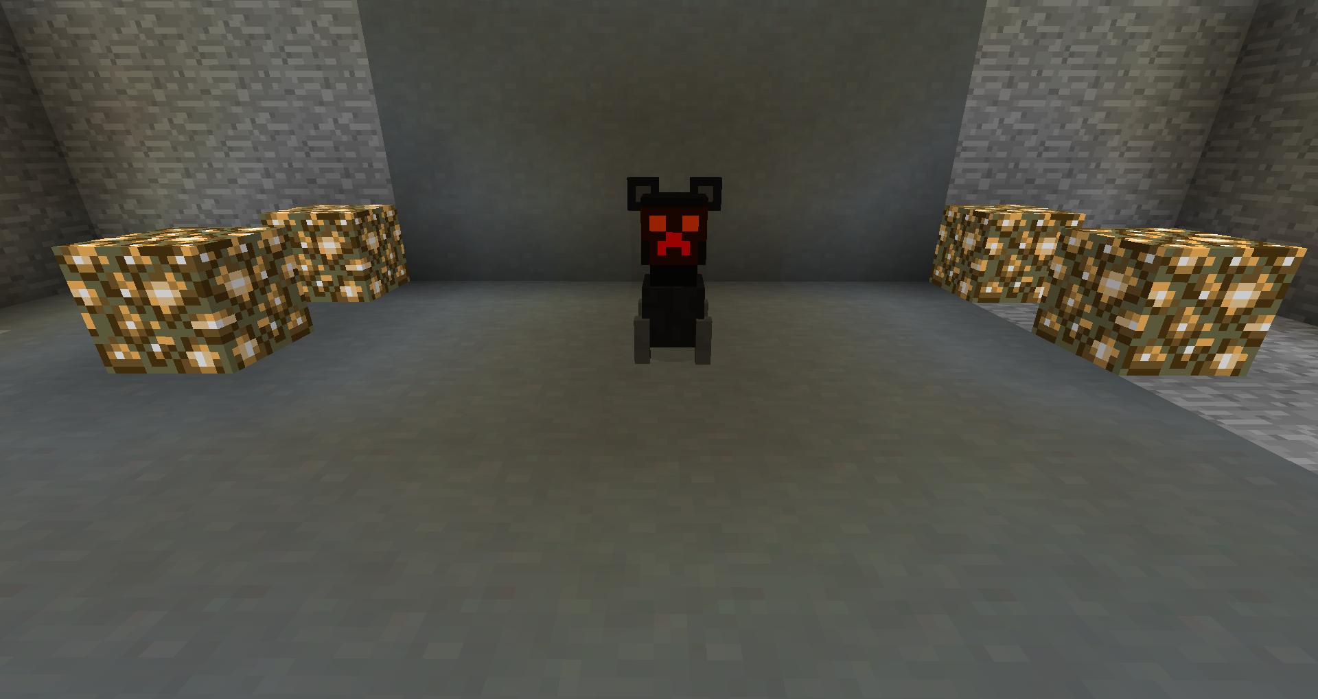 f618a  OTkTuiO Weird Mobs Screenshots