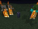 [1.7.2] Sentry (Home Defense) Mod Download