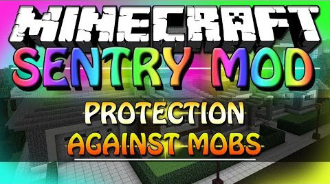 Sentry-Mod.jpg
