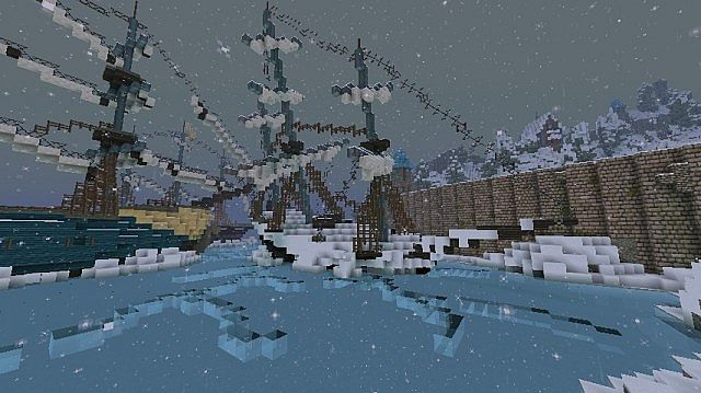 Arendelle-Frozen-Map-15.jpg