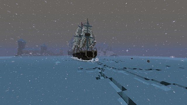 Arendelle-Frozen-Map-16.jpg