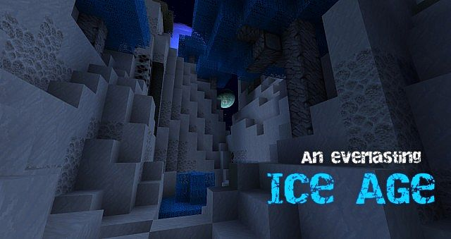 http://minecraft-forum.net/wp-content/uploads/2014/07/46300__Ice-planet-texture-pack-4.jpg