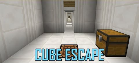 Cube-Escape-Map.jpg