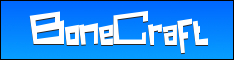 Pams-BoneCraft-Mod.png