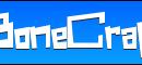 [1.7.10] Pam's BoneCraft Mod Download