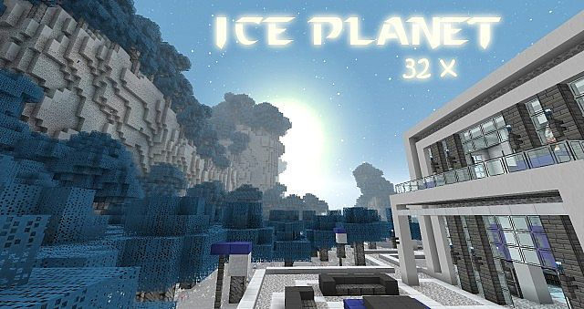 http://minecraft-forum.net/wp-content/uploads/2014/07/69c14__Ice-planet-texture-pack.jpg