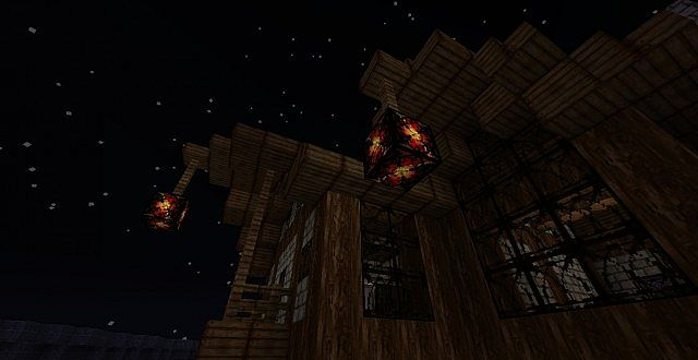 7164c  Moray medieval victorian pack 6 [1.9.4/1.8.9] [32x] Moray Medieval Victorian Texture Pack Download