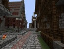 [1.9.4/1.8.9] [32x] Moray Medieval-Victorian Texture Pack Download