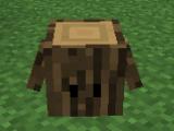 [1.8] Blocklings Mod Download