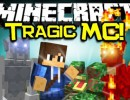 [1.7.10] TragicMC Mod Download
