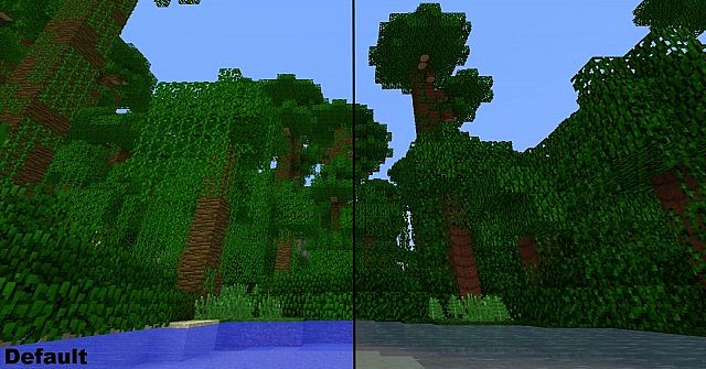 9caf4  Obsincraft resource pack 6 [1.7.10/1.6.4] [16x] Obsincraft Texture Pack Download