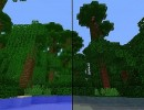 [1.7.10/1.6.4] [16x] Obsincraft Texture Pack Download