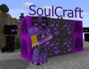 [1.7.10] SoulCraft Mod Download