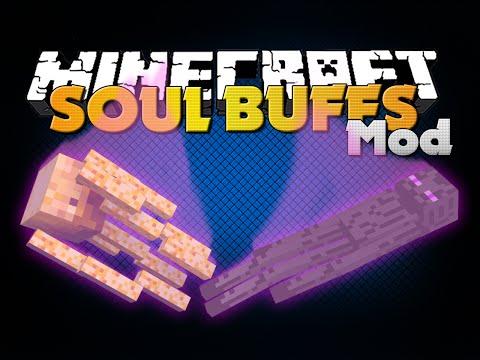 SoulCraft-Mod.jpg