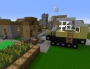 [1.7.10/1.6.4] [16x] Halfcraft Texture Pack Download