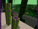 [1.7.10/1.6.4] [32x] Moray Summer Texture Pack Download