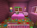 [1.7.10/1.6.4] [16x] Pastelvision Texture Pack Download