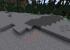 [1.7.10] Minestrappolation 3 Mod Download