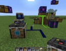 [1.7.10] Technomancy Mod Download