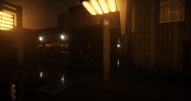 d2aae  Watch dogs resource pack 5 [1.7.10/1.6.4] [512x] Watch Dogs Texture Pack Download