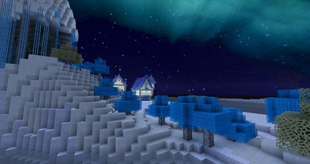http://minecraft-forum.net/wp-content/uploads/2014/07/d7a1c__Ice-planet-texture-pack-3.jpg