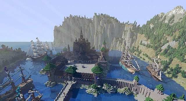 Arendelle-Frozen-Map-2.jpg