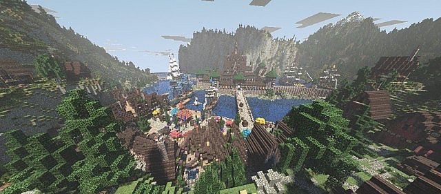 Arendelle-Frozen-Map-4.jpg