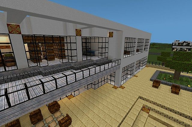db5a9  Elements resource pack 7 [1.7.10/1.6.4] [64x] Elements Texture Pack Download