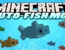 [1.11.2] Autofish Mod Download