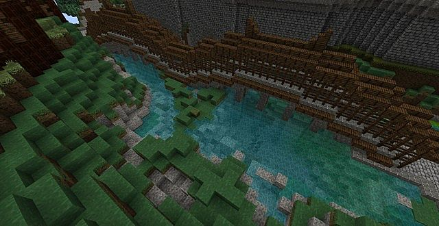 ef0ac  Moray medieval victorian pack 9 [1.9.4/1.8.9] [32x] Moray Medieval Victorian Texture Pack Download