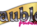[1.7.10] Baubles Princess Edition Mod Download