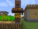 [1.7.10] Buildcraft Additions Mod Download