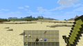 [1.11] Quick Hotbar Mod Download