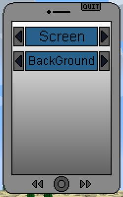 Eyemod-Mod-5.png